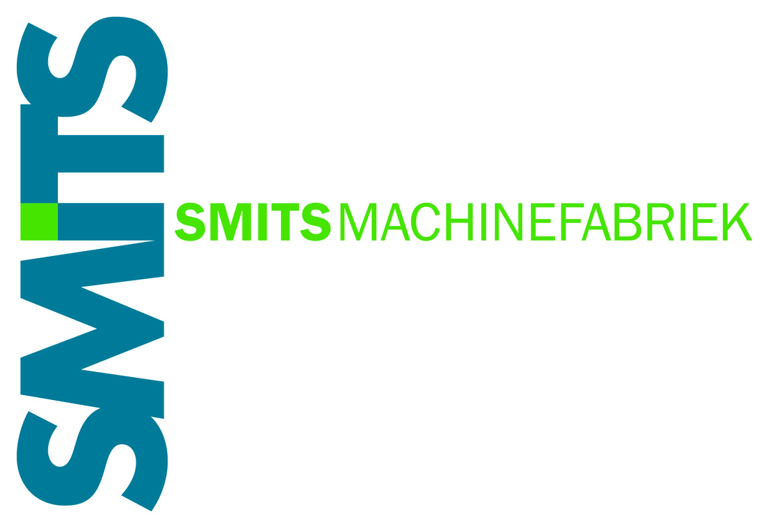 Smits Machinefabriek